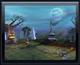 Icon GraveyardSTG