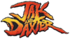 Jak and daxter-logo