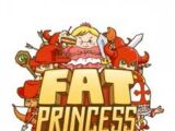 Fat Princess (series)