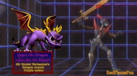 Secret costumes (Easter Eggs) PART 2 - PlayStation All-Stars Battle Royale PS3