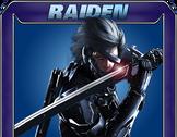 Raident