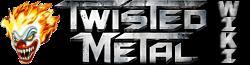 WWTwistedMetal