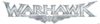 Warhawk-logo
