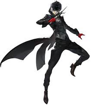 Joker-0
