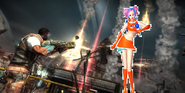 Starhawk space channle 5
