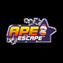 Ape Escape portal