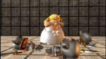 Fat-princess-lose-4