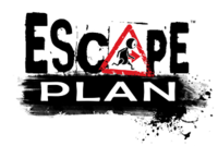Escape-plan-logo