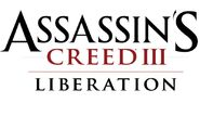 Assassins creed iii liberation conceptart Ytb2l
