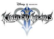 Kingdomhearts2logo 2