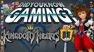 Super Smash Bros for Wii U Rosalina Gameplay - E3 2014