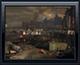 Icon InvasionSTG