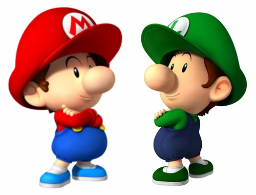filebaby mario and baby luigibaby mario baby