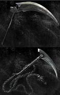Ryu items