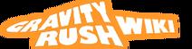 WWGravityRush