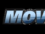 Ratchet & Clank/Gameplay