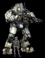 Titan-and-pilot-0318 0