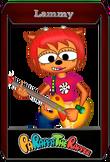 Lammy icon