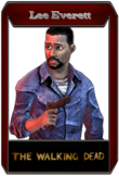 Lee Everett icon