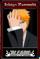 Ichigo Icon