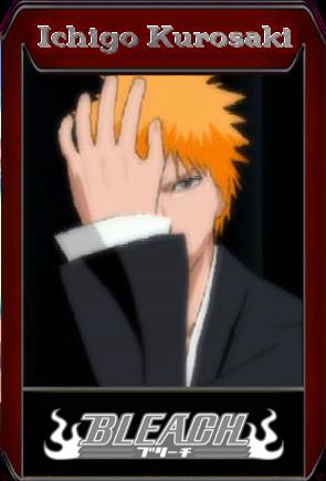 File:Ichigo Icon.png