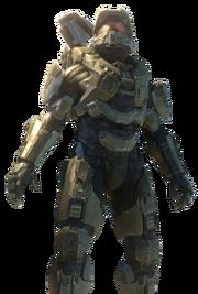 Normal Halo-4-Master-Chief