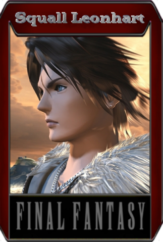File:Squall Icon.png