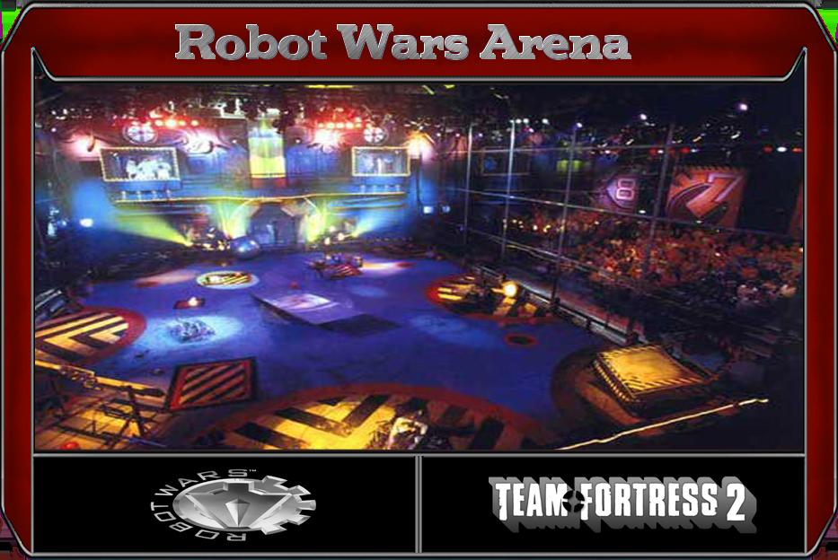 Armored Core: Master of Arena | Armored Core Wiki | FANDOM ...