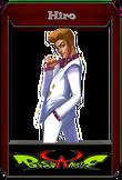 Hiro icon