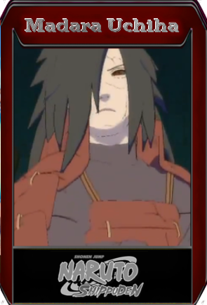 File:Madara Icon.png