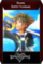 Sora DKH Icon