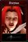 Rayne Icon