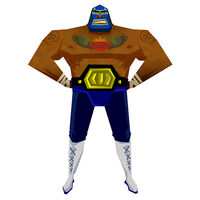 Juan gets mask main pose revised02