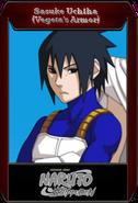 Sasuke Uchiha | PlayStation All-Stars FanFiction Royale Wiki