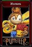 Kutaro icon