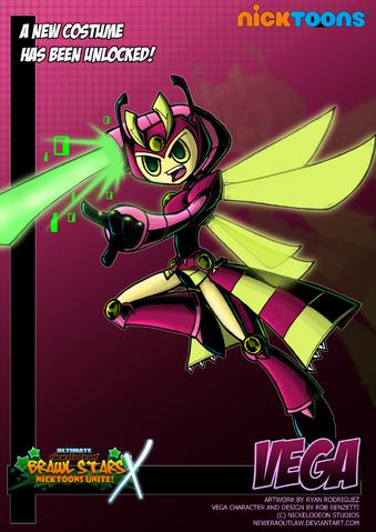 File:Nicktoons vega alternate costume by neweraoutlaw-d62s8ev.png