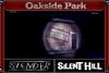 Oakside Park Icon