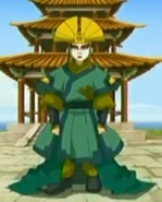 Screen shot 2013-04-02 at 1.46.23 AM