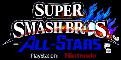 User blog:LeeHatake93/PlayStation X Nintendo (Original