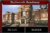 Bullworth Icon