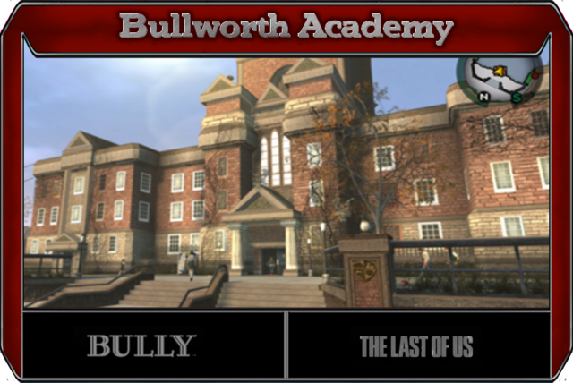 File:Bullworth Icon.png