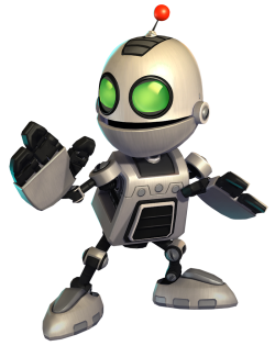 File:Clank Icon.png