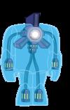Octus character