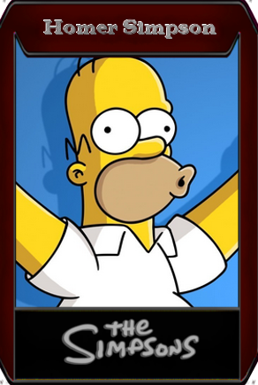 File:Homer Icon.png
