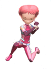 Aelita-schaeffer-profile