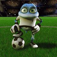 Crazy-frog-3689