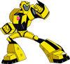 Animated-Bumblebee 1197727988