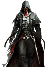 12058 assassins-creed-victory-prev