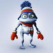 Crazy-frog-ss2