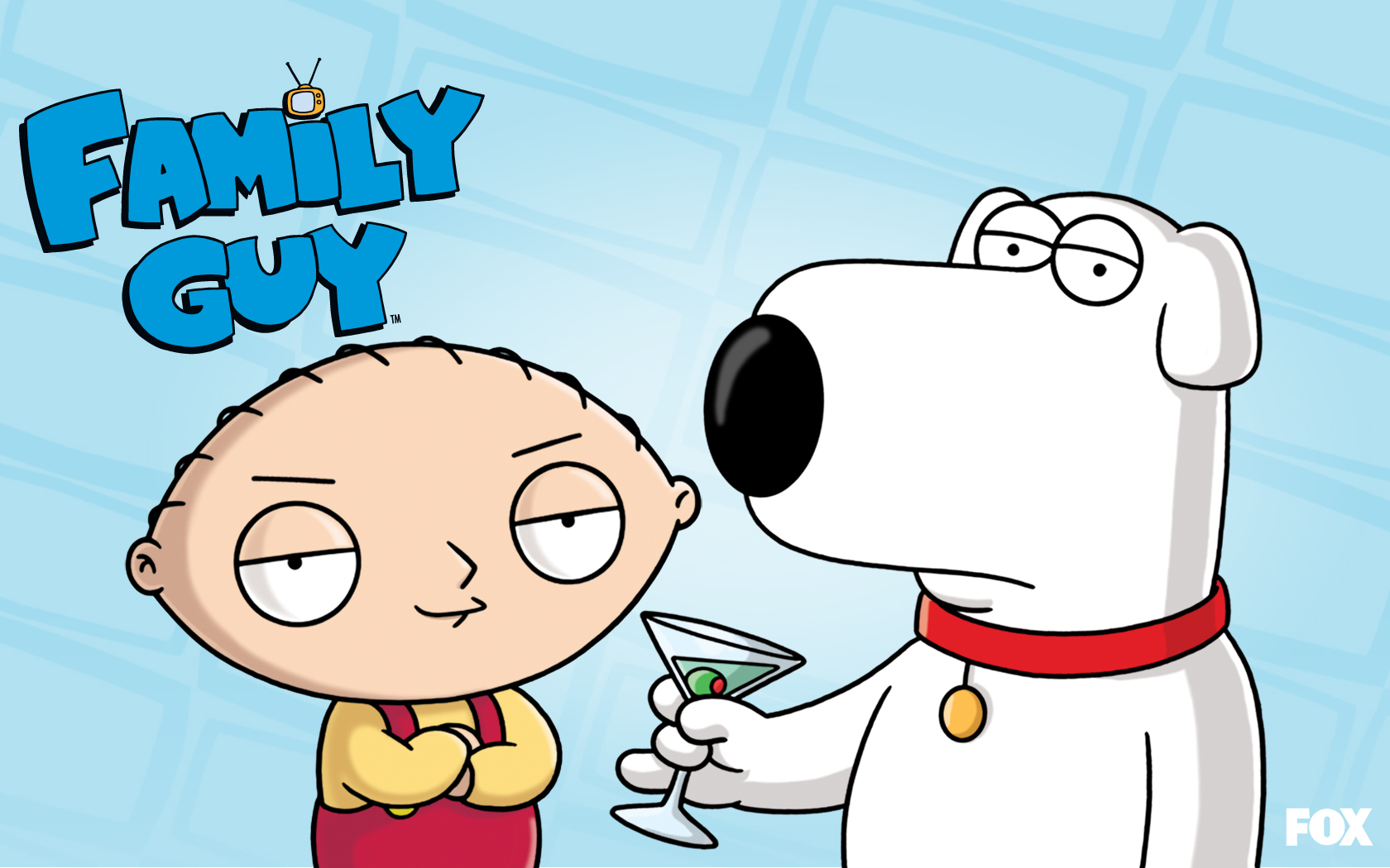 Image family guy stewie and brian wallpaper i6g playstation family guy stewie and brian wallpaper i6g thecheapjerseys Image collections